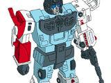 Defensor (G1)