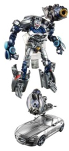 Dotm-soundwave-toy-deluxe.png