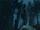 Starscream spares Arcee.png