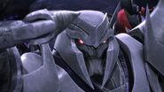 TF Prime Megatron 4