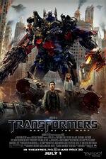 Transformers-dark-of-the-moon-movie-poster.jpg