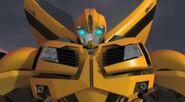 Bumblebee sad by poison xinnix wolf-d4qcriy