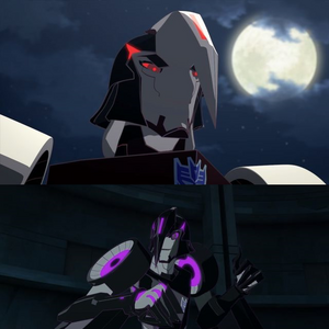 Three Decepticon Brothers.png