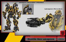 Bumblebee-concept-weapons.jpg