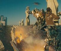 Movie Megatron maceattack.jpg