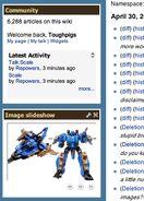 Transformers-imageslideshow1