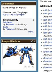 Transformers-imageslideshow1.jpg