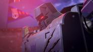 Transformers War For Cybertron Trilogy Siege Episode 1 (1)