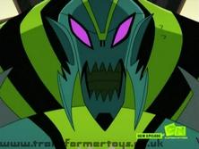 Waspinator animated.png