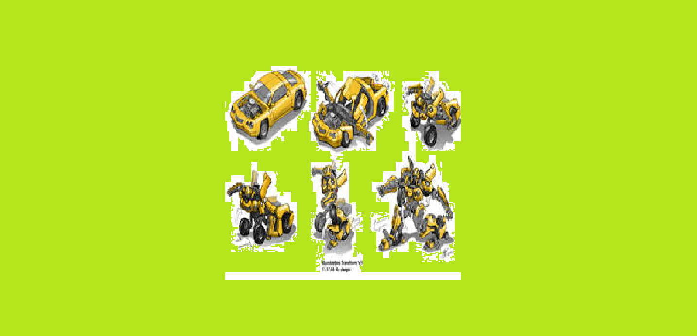 Bumblebee transforming.png