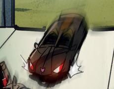 Clipshade vehicle mode.jpg
