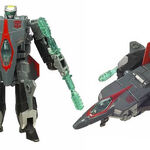 Rotf-airraid-toy-combiner.jpg