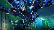Transformers-universe-desktop-wallpaper-10-1920x1080.jpg
