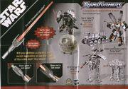 Transformers Star Wars Toy Catalog 3.jpg