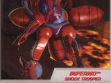 Inferno (BW)