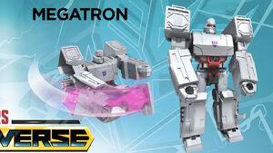 Megatron Scout Cyberverse.jpg