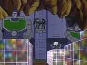More Than Meets The Eye Reflectors With Energon.jpg