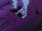Megatron under water.png