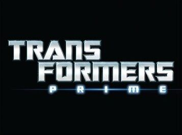 Tfprime-logo.jpg
