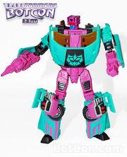 Transformers-botcon-2010-breakdown-robot-mode 1270226446.jpg
