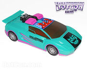 Transformers-botcon-2010-breakdown-vehicle-mode 1270226452.jpg