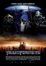 Transformers 2007 poster official.jpg