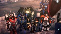 Autobots Predacons rising.jpeg