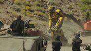 Bumblebee (Movie) 0h08m08s