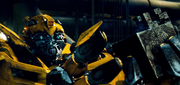 Bumblebee and Allspark.png