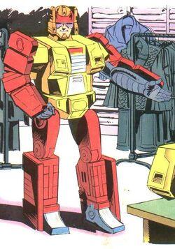 Stylor armor.jpg
