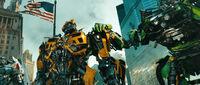 Dotm-autobots-film-chicago.jpg