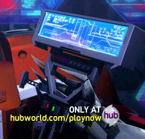 Quantum Cybermeasure