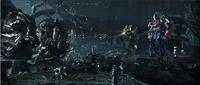 Dotm-optimusprime&ratchet-film-ark.png