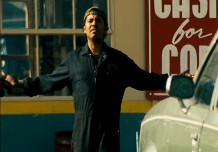 Manny (Movie)