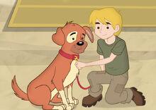 RescueDog Cody and Noble.jpg