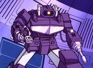 ShockwaveDesertionOfTheDinobots1