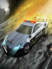 Transformers Legends Prowl Vehicle Mode.jpg
