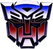 Autobot Logo (G1)