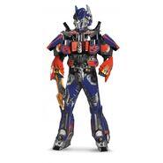 Costume-de-transformers-optimus-prime-dark-of-the-moon-elite-pour-adulte