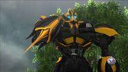Darkmount, NV screenshot 34