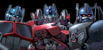 Optimus^3