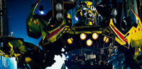 Ratchetmovieautobotsforshort.jpg