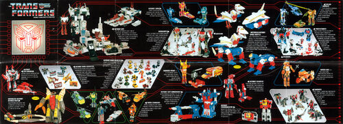Transformers 1986 USA Catalog Autobots.jpg