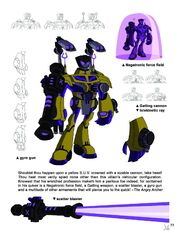 Decepticons-Swindle Weapons.jpg