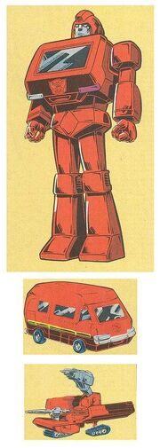 Ironhide (1).jpg