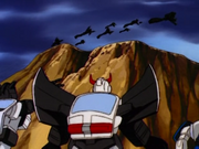 Decepticons leaving mines.png