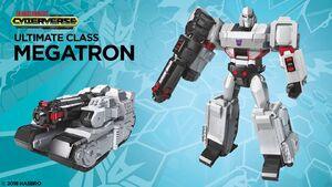 Megatron Ultimate Cyberverse.jpg