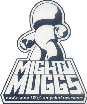Mightymugg.jpg