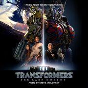 Transformers-The-Last-Knight-Original-Score-Music.jpg