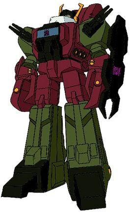 Transformers The Headmasters Scorponok.jpg